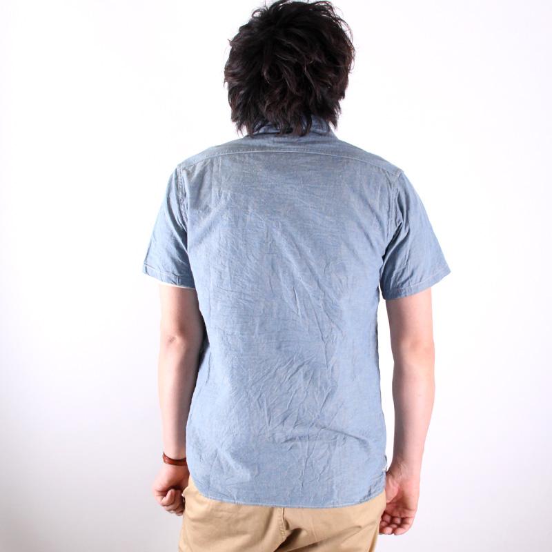 #4867-blue