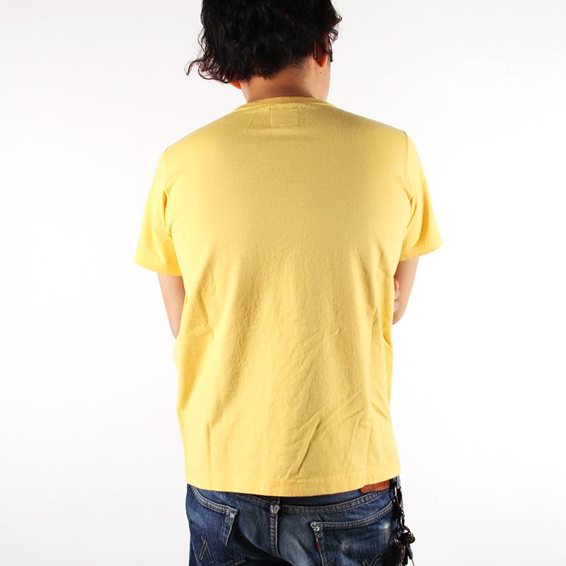 #5887-b.yellow