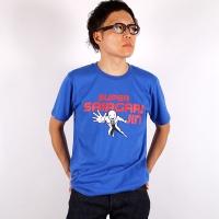 BPT-saiagari_blue
