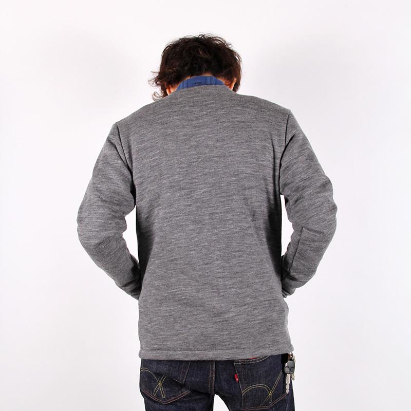 #3686-gray