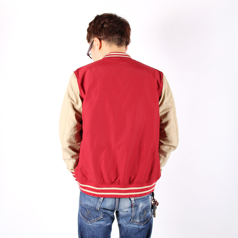 2825-red