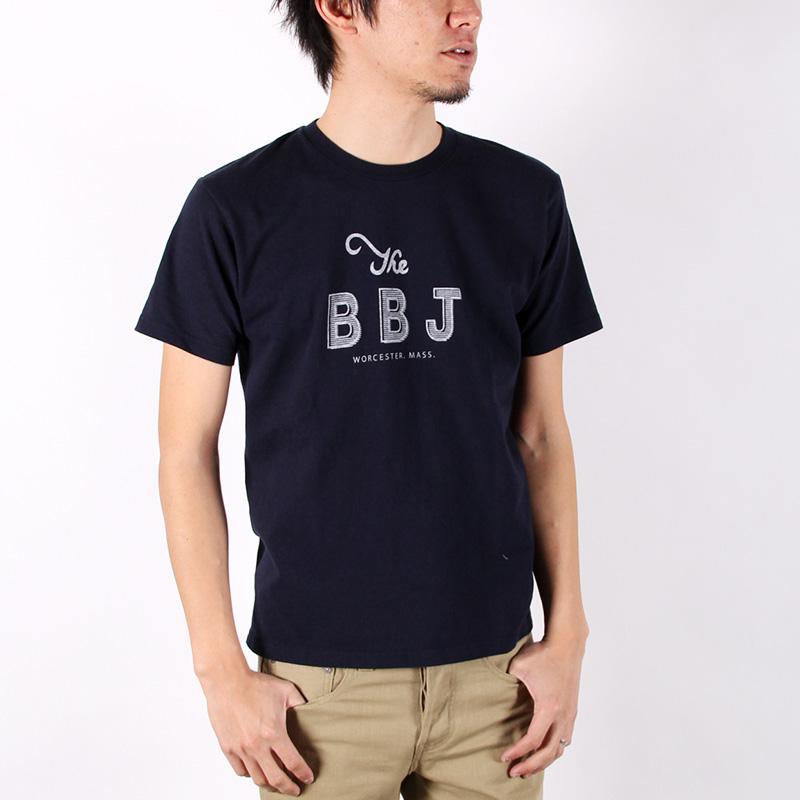 BBJ5-003