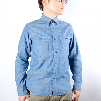 4810EX-blue